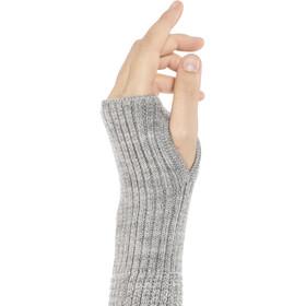 Bergans Ulriken Suéter Mujer, grey mel